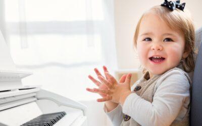 3 Myths of Baby Sign Language